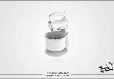 همزن کاسه دار ساپر | Sapor SHMB-395