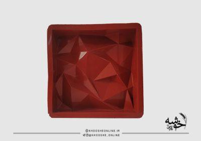 قالب هندسی مثلث