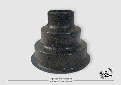 قالب گرانیت کیک مینی سه طبقه کد6390